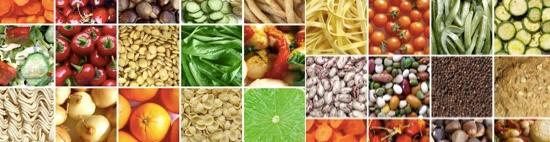 В един грам фибри се съдържат 0-2 калории.